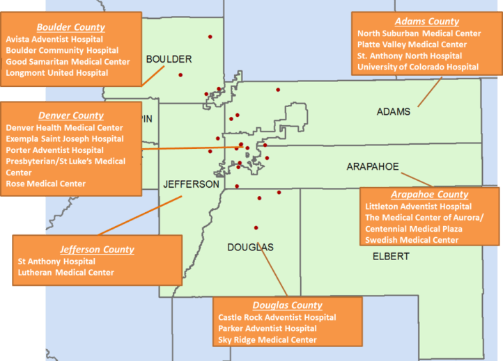 Figure 1 Syndromic Surveillance in the Colorado North Central Region.png