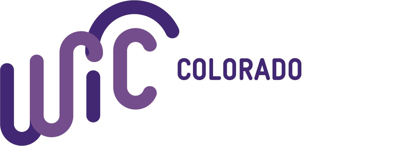 WIC_logo_lockup_purple_cmyk-CO (1)