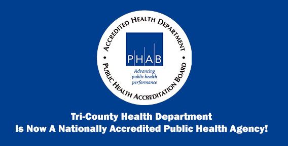 PHAB-Accreditation