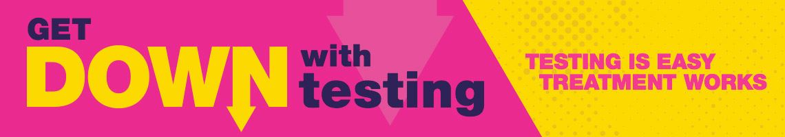 Get-Down-STD-Testing-Campaign-Web-Banner